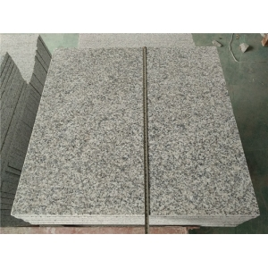 rosa beta granite flamed tiles