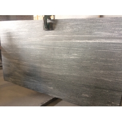 grey granite polished tiles